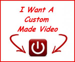 Make Me A Video