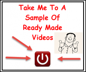 Ready Made Sketch Videos